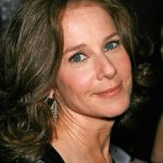 Debra Winger Diet Plan