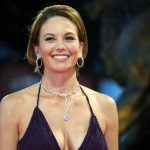 Diane Lane Diet Plan