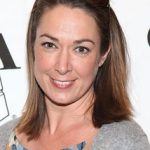 Elizabeth Marvel Net Worth