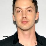 Erik Stocklin Net Worth
