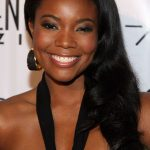 Gabrielle Union Diet Plan