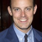 Harry Hadden-Paton Net Worth