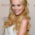 Helena Mattsson Diet Plan