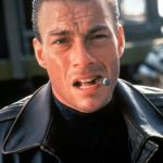 Jean-Claude Van Damme Net Worth
