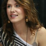 Jewel Staite Diet Plan
