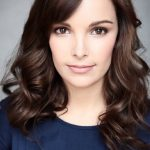 Jodi Balfour Net Worth