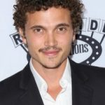 Karl Glusman Net Worth