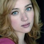 Kristen Connolly Diet Plan