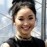 Lana Condor Diet Plan