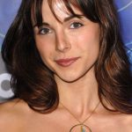 Lisa Sheridan Net Worth