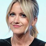 Meredith Hagner Net Worth