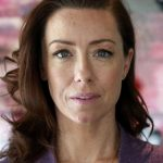 Molly Parker Diet Plan