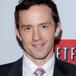Nathan Darrow Net Worth
