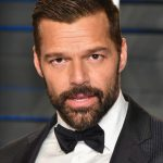 Ricky Martin Net Worth