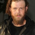 Ryan Hurst Net Worth