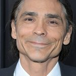 Zahn McClarnon Net Worth