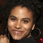 Zazie Beetz Net Worth