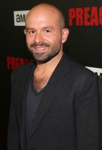 Anatol Yusef