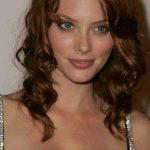 April Bowlby Diet Plan