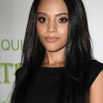 Bianca Lawson Workout Routine
