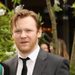 Brian Gleeson Net Worth
