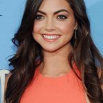 Caitlin Carver Net Worth