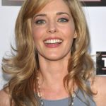 Christina Moore Diet Plan