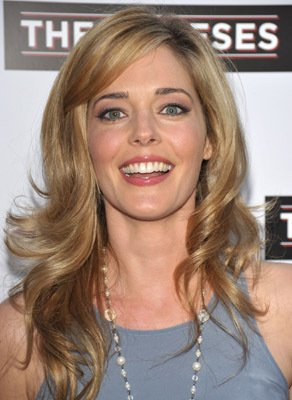 Christina Moore Diet Plan Celebrity Sizes
