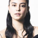 Courtney Eaton Bra Size, Age, Weight, Height, Measurements