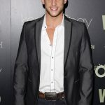 Dan Ewing Net Worth