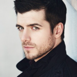 Dan Jeannotte Net Worth