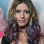Dawn Olivieri Diet Plan