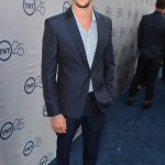 Drew Roy Age, Weight, Height, Measurements