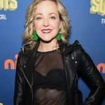 Geneva Carr Net Worth