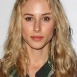 Gillian Zinser Net Worth