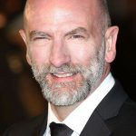 Graham McTavish Net Worth