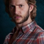 Greyston Holt Net Worth