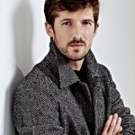 Gwilym Lee Net Worth