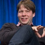 Ike Barinholtz Net Worth