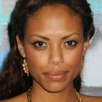 Jaime Lee Kirchner Net Worth