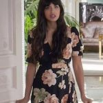 Jameela Jamil Net Worth