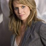 Jessalyn Gilsig Workout Routine