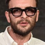 Joe Gilgun Net Worth