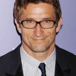 Jonathan LaPaglia Net Worth