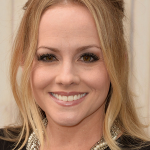 Kelly Stables Net Worth