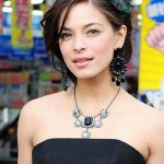 Kristin Kreuk Workout Routine
