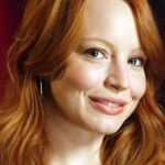 Lauren Ambrose Diet Plan