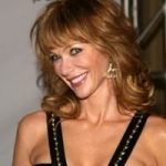 Lauren Holly Workout Routine