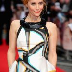 Leslie Mann Workout Routine