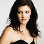Lucy Griffiths Net Worth